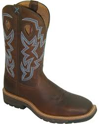 Boot Barn Coupons In Store Twisted X Boots U0026 Shoes Boot Barn
