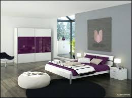 chambre violet et blanc chambre a coucher violet icallfives com