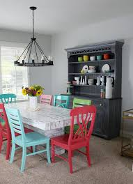 cheap red dining table and chairs 670 best dining rooms images on pinterest dinner parties house