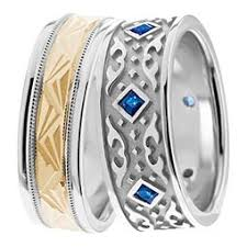 wedding rings wedding bands wedding ring sets aida designs us