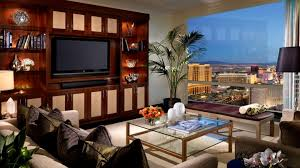 Interior Design Show Las Vegas 3 Bedroom Suites In Las Vegas Best Home Design Ideas