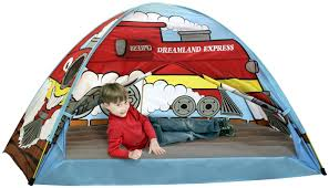 christmas childrens bed tents with bed tents then kids bed tents