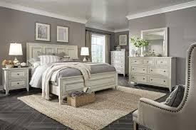 white bedroom suites white bedroom suites bedroom white bedroom suites bed and dresser