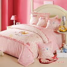 Princess Comforter Full Size Aliexpress Mobile Global Online Shopping For Apparel Phones