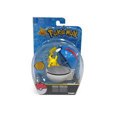 halloween pokemon background repeating pikachu pokemon throw poke ball series