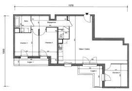 plan salon cuisine sejour salle manger besoin d aide pour aménager salon salle à manger