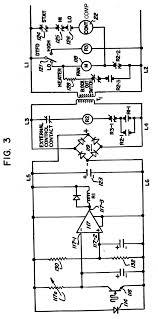 leviton 5224 wiring diagram two switch wiring diagrams