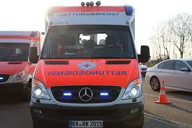 Pressebericht Polizei Rastatt Baden Baden Blaulichtreporter Archive Unser Murgtal De