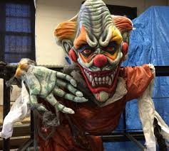 200 weird things auction in providence rhode island monthly