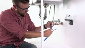 filtrete maximum under sink water filtration filter 3m maximum under sink system how to install with matt muenster