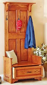 554 best diy wood project images on pinterest woodwork wood and