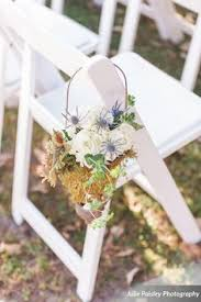 wedding rentals jacksonville fl our own fruitwood folding chairs luxe party rentals