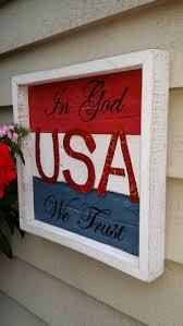 48 best american flag pallet art images on pinterest pallet art