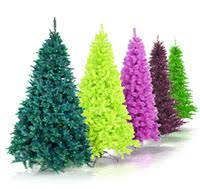 christmas trees with lights led trees tree toppers u2013 bulbamerica