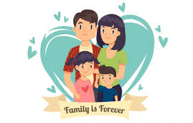 what to do with the on family day on hold marketing on hold