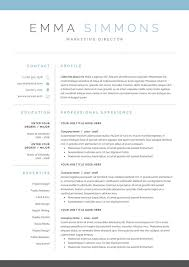 companies that do resumes best 25 marketing resume ideas on pinterest resume resume tips