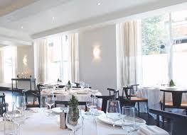 custom restaurant drapery design finelines