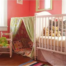 kuschelh hle kinderzimmer höhle bauen im kinderzimmer beste bild oder abcaffdcbbafcbcf baby