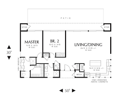 Contemporary House Floor Plan 212 Best Haus Images On Pinterest Architecture Bungalows And