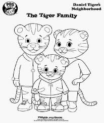 Elzee Coloring Page Zou Coloring Pages For Kids Sprout Wonder Red Sprout Coloring Pages