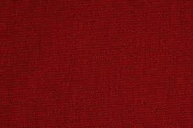 Scalamandre Upholstery Fabric Scalamandre Theatre Grois Point Wool Upholstery Fabric In Scarlet
