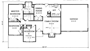 coleman house plans builders floor plans architectural drawings