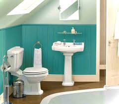 bedroom cool colors bathrooms cyan wall color small room bath bedroom cool colors bathrooms cyan wall color small room bath ideas stairs beautiful bathroom theme rug large glass to bottom yellow scheme white floor