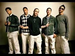 b5 in my bedroom b5 dry your eyes musica movil musicamoviles com