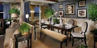 craftsman dining room dining open floor plans amazing craftsman dining room opens to