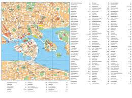 Stockholm Metro Map by Stockholm Maps Sweden Maps Of Stockholm