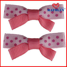 lighted bow ties lighted bow ties suppliers