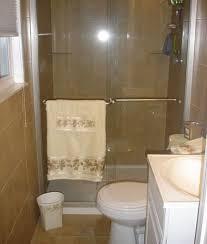 modern bathroom remodeling design ideas for small bathrooms singer