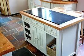free standing kitchen island kitchen free standing islands altmine co
