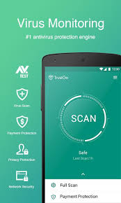 engine mobile apk antivirus mobile security android apps on play
