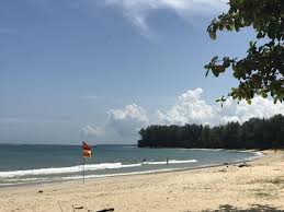 dang sea beach bungalow nai yang beach thailand booking com