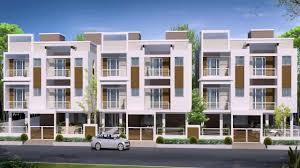 ravishing row house front elevation is like design kitchen