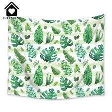 compare prices on tropical fabric patterns online shopping buy