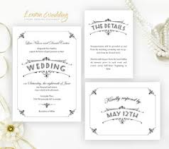 cheap wedding invitations packs cheap wedding invitations packs lemonwedding