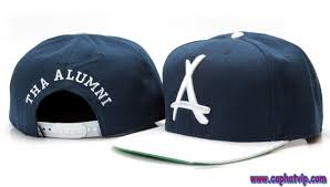 alumni snapbacks new arrival tha alumni snapbacks in stock