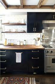 kitchen cabinets colors and styles cherry kitchen cabinets with