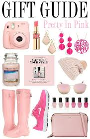 best 25 pink gifts ideas on pinterest tickled pink gift pink