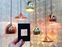 46 best a beautiful switch images on pinterest light switches