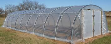 portable poly pipe high tunnel hoop house construction plans