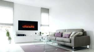 fireplaces at menards u2013 bowbox