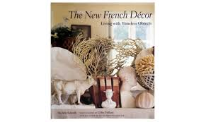 french country home decor catalogs survival training home