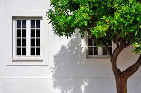 Six Tips For Great Window Tips For Lowering Your Electric Bill