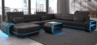 Turquoise Leather Sectional Sofa Sofa Dreams Modern Sectional Sofas U0026 Couches