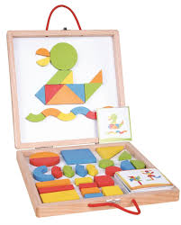brio magnetic building blocks uk magnetic building blocks 2 from