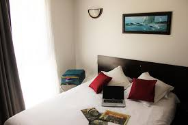 Comfort Suites Beaumont Condo Hotel Comfort Suites Pau Idron France Booking Com