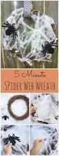 1000 Images About Halloween Door Ideas On Pinterest Halloween